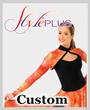 StylePlus Custom Guardwear