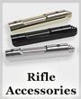 Color Guard Rifle Accessories