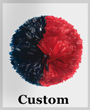 Made-To-Order Poms