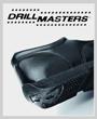 Drillmasters Marching Footwear