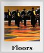 Digital Floor Tarps