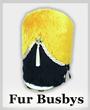 Fur Busbys