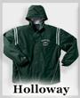 Holloway Outerwear