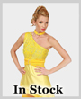 In-Stock Guardwear