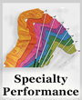 Specialty Performance Products