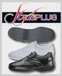 StylePlus Footwear