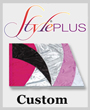 StylePlus Flags (Made-To-Order)