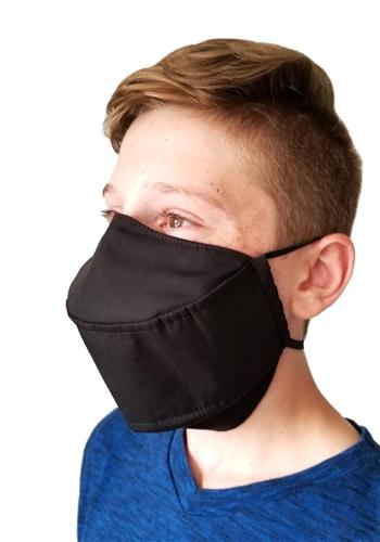 singers mask