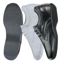 StylePlus Athletic Shoes