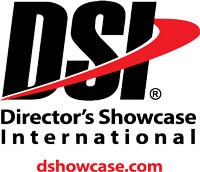 Director's Showcase