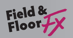 Field and Floor F/X