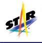 Starline Baton Co.