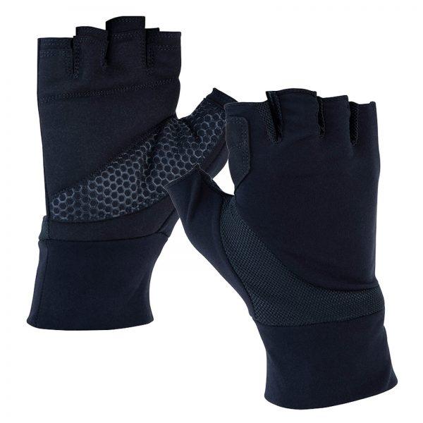 DSI Five6 Seven8 Color Guard Gloves