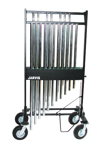 Jarvis - 23 Chime Stand