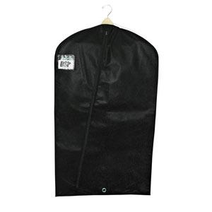 """44"""" Softek Garment Bag"""