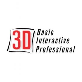 Pyware 3D Basic 11