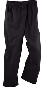 Holloway Sportswear - Style 222809 - Adult Unify Pant