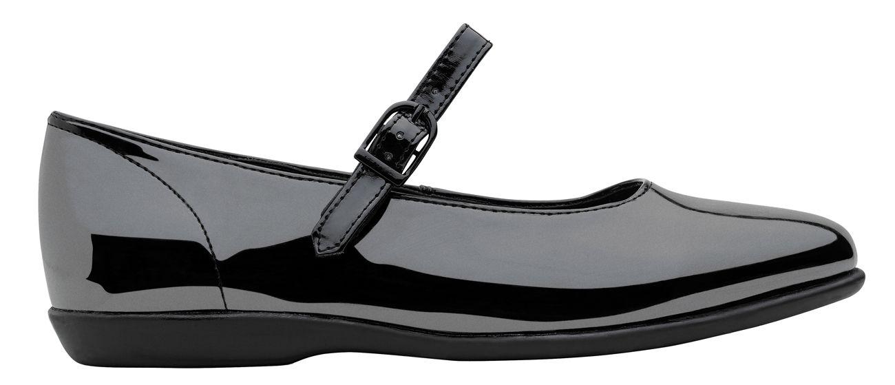 StylePlus Ballare Shoes