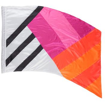 771402 Color Guard Flag