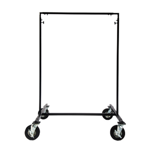 Standard Media Frame for Band Field Props - by Corps Design