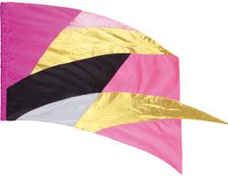 771302 Color Guard Flag-CLEARANCE