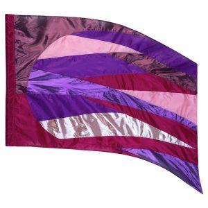 772007 Color Guard Flag
