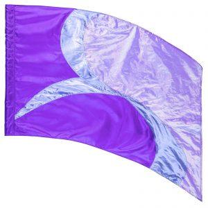 772008 Color Guard Flag