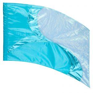 772010 Color Guard Flag