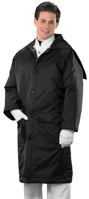 PRO-TEK Performer All Weather Coat