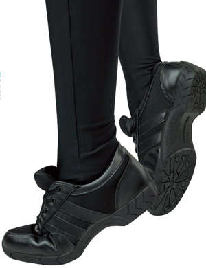 StylePlus Kulerswift- Guard Shoes
