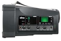 Mipro MA-100sb Personal Wireless PA System-Single Channel