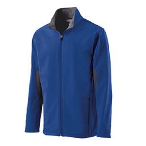 Holloway Sportswear - Style 229129 - Revival Jacket