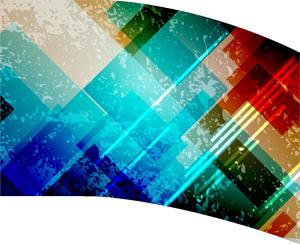 Smith Walbridge Digital Flag SW02