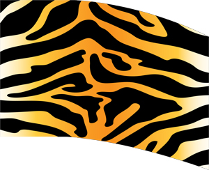 Smith Walbridge Digital Flag SW05