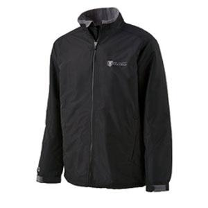 Holloway Sportswear - Style 229002- Scout Jacket