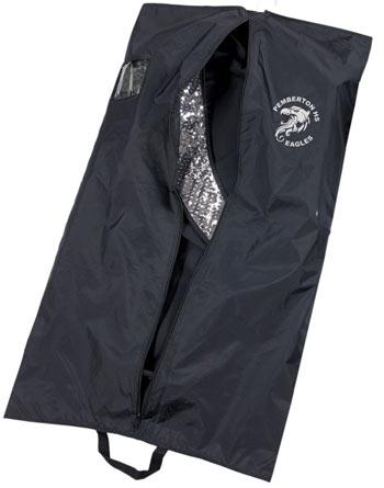 StylePlus Value Line Garment Bag