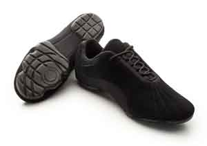 Dinkles Accent- Guard shoes