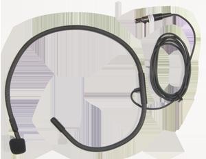 Anchor Audio Collar Mic