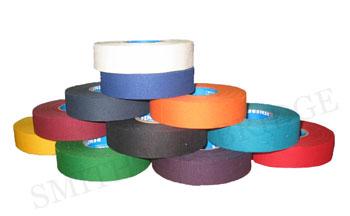 Star Line Cotton Baton Tape