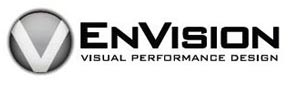 EnVision Visual Performance Design Software - Digital Download