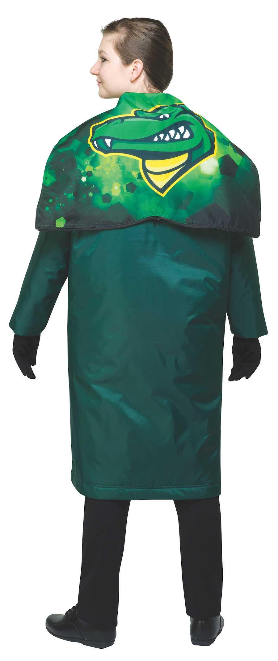 Styleplus Fashion Hood for Standard Performer Rainwear