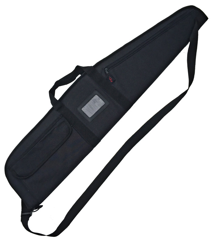 Premium Rifle Sabre Carrying Case