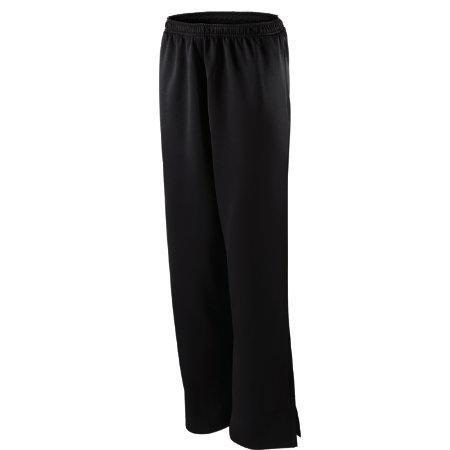 Holloway Sportswear - Style 222481 - Frenzy Pant