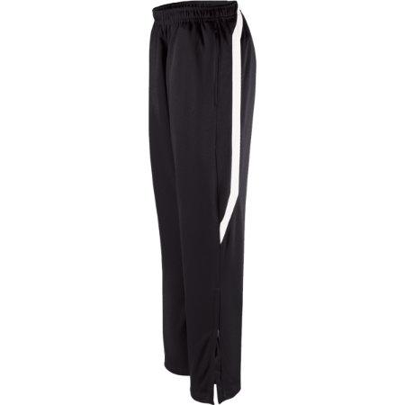 Holloway Sportswear - Style 229036 - Vigor Pant