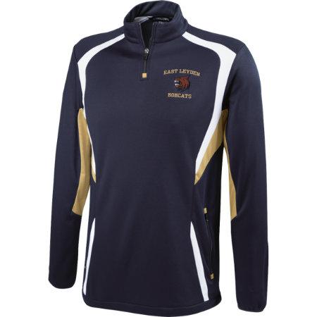 Holloway Sportswear - Style 229037 - Transform Jacket