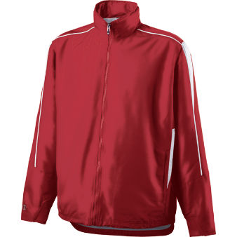Holloway Sportswear - Style 229262 - Youth Aggression Jacket