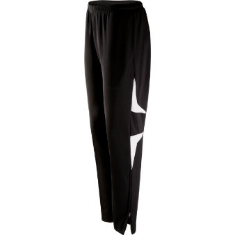 Holloway Sportswear - Style 229132 - Traction Pant