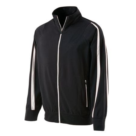 Holloway Sportswear - Style 229142 - Determination Jacket