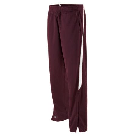 Holloway Sportswear - Style 229343 - Ladies' Determination Pant