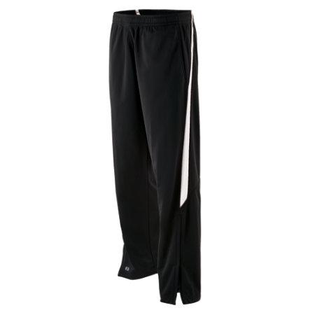 Holloway Sportswear - Style 229143 - Determination Pant